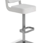 Area Declic Belt bar Plus stool