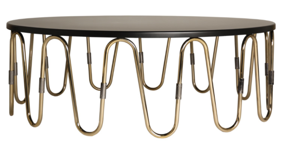Flow 120 - coffee table