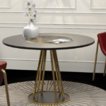 Pattern Table