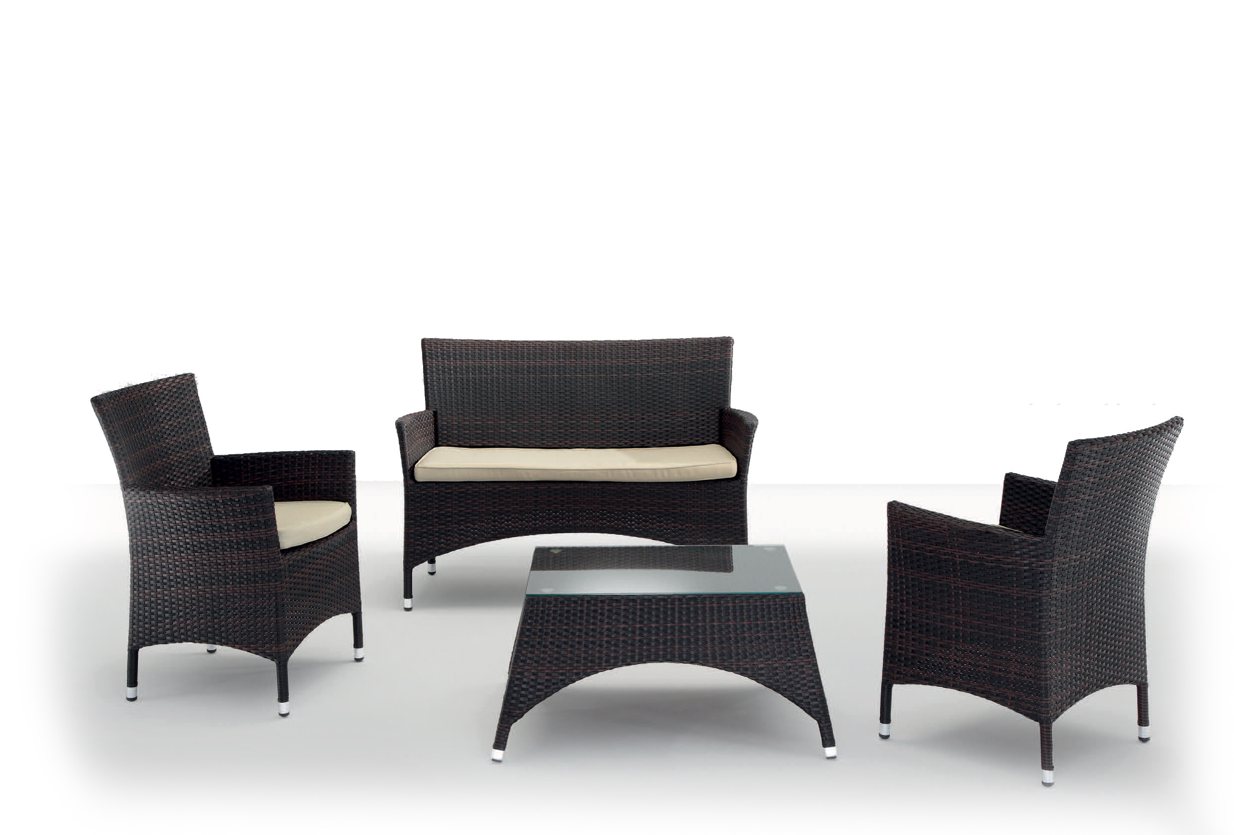 furniture best bellevuelittletheatre bomelconsult patio san antonio stores new outdoor diego store of cool