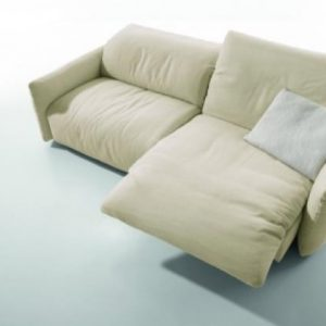 Koinor Alexa Sofa