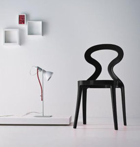 Gaber Anita Techno Polymer Chair