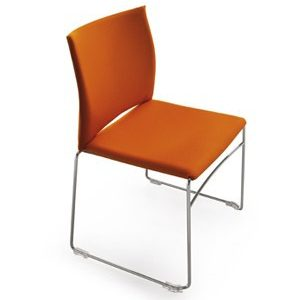 Infiniti Web Chair Pack of 2