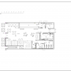 Space Planning CAD Service