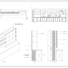 Survey of venue and space planning