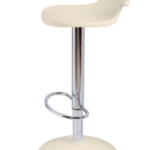 Gaber Tom Stool