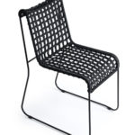 Area Declic In/Out Flat Rope Chair - 2 Pack
