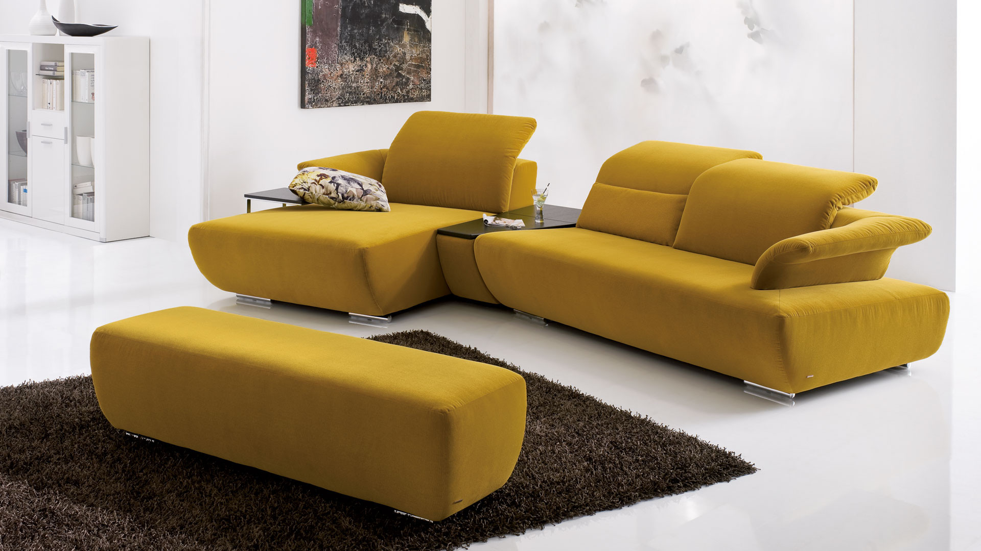 Koinor Avanti Sofa Uk 39 S Top Bar Restaurant Furniture Store
