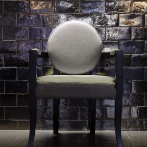 Bespoke Contract Dining Chairs