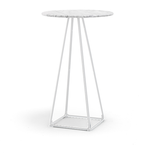 Pedrali Lunar Poseur Table For Sale Uk S Top Bar