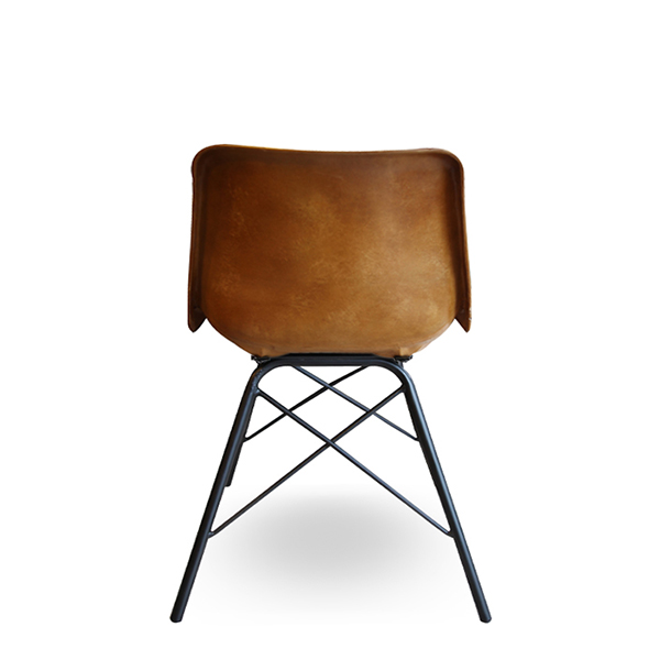 Leather Side Chair Uk S Top Bar Amp Restaurant Furniture Store